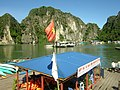 Ha Long Bay, Vietnam - panoramio (11).jpg