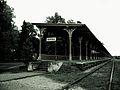Haapsalu raudteejaama perroon.jpg