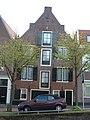 Haarlem - Burgwal 111.JPG