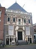 Haarlem Hoofdwacht