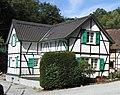 Haasenmühle 4.jpg
