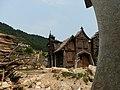 Habakuky - panoramio (6).jpg