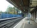 Hackbridge Railway Station - geograph.org.uk - 1553571.jpg