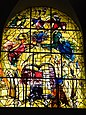 Hadassah Chagall Windows- Tribe of Levi.jpg