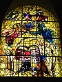 Hadassah Chagall Windows- Tribe of Levi.jpg