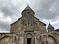 Haghartsin Monastery - July 2017 - 36.JPG