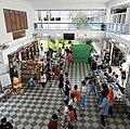 Hai Sing Catholic School Hai Carnival 2017.jpg