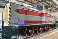 Haifa-Railway-Museum-1206c-Esslingen-diesel-shunter-1956-7.jpg