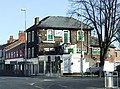 Hainton Square, Grimsby - geograph.org.uk - 742520.jpg