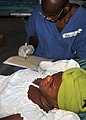 Haiti Relief DVIDS248412.jpg