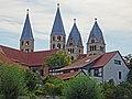 Halberstadt Liebfrauenkirche 04.jpg
