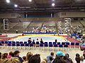 Hale Arena Interior (A).jpg