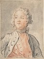 Half-Length Portrait of a Young Man MET DP807770.jpg