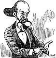 Hall Caine by Max Beerbohm (1899).jpg