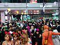 Halloween Roppongi 2015 2.jpg