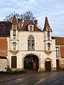 Ham-en-Artois-FR-62-abbaye-01.jpg