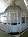 Hambourg-Eglise St-Michaelis-Intérieur (5).jpg