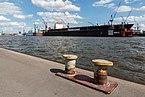 Hamburg, Hafen, Poller -- 2016 -- 3096.jpg