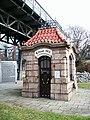 Hamburg-Neustadt, Hamburg, Germany - panoramio (15).jpg