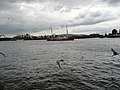 Hamburg 2009 - panoramio (21).jpg