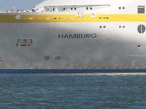 Hamburg Name Tallinn 13 August 2012.JPG