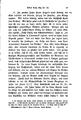 Hamburgische Kirchengeschichte (Adam von Bremen) 049.png