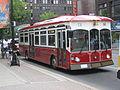 Hamilton Trolley Bus, Waterfront Shuttle.jpg