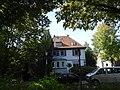 Hamm, Germany - panoramio (4119).jpg