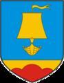 Hammarland vaakuna.png