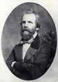 HammattBillings portrait.png