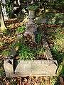Hampstead Additional Burial Ground 20201026 084726 (50532618242).jpg