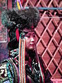 Hamtdaa Mongolian Arts Culture Masks - 0063 (5567974849).jpg