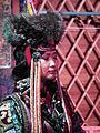Hamtdaa Mongolian Arts Culture Masks - 0063 (5567974849).jpg