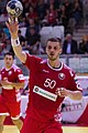 Handball-WM-Qualifikation AUT-BLR 092.jpg
