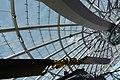 Hangar-7 Salzburg Airport 2014 11.jpg