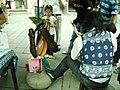 Hangzhou-exotic bazaar - panoramio - HALUK COMERTEL (8).jpg