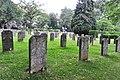 Hannoer-Stadtfriedhof Fössefeld 2013 by-RaBoe 033.jpg