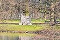 Hannover Herrenhausen 2014-I by-RaBoe 109.jpg