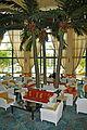 Hanoi Daewoo Hotel 3.jpg