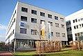 Hans-Borst-Zentrum.jpg