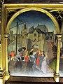 Hans memling, cassa di sant'orsola, 1489, 16.JPG