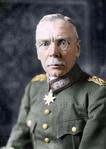 Hans von Seeckt.png
