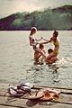 Hari Mari Girls Lakes.jpg