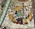 Harkeberga kyrka M02-detail2.jpg