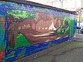 Harlesden Mural - geograph.org.uk - 317689.jpg