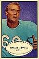 Harley Sewell - 1953 Bowman.jpg