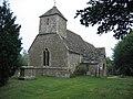 Harnhill Church - geograph.org.uk - 82155.jpg