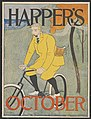 Harper's (for) October LCCN2015646444.jpg