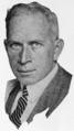 Harry Hershfield.png