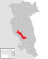 Hartl im Bezirk HF.png